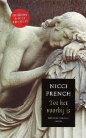 Nicci French - Tot het voorbij is