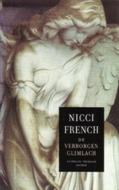Nicci French - De verborgen glimlach