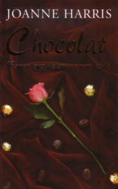 Joanne Harris - Chocolat [NL]