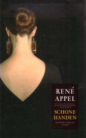 René Appel - Schone handen