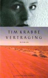 Tim Krabbé - Vertraging