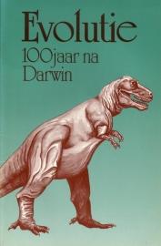 Blijdorp Zoo - Evolutie, 100 jaar na Darwin