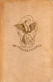De onsterfelijken - III. H.C. Andersen: Sprookjes, vertellingen en reisverhalen