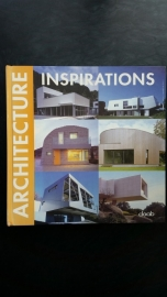 Architecture Inspirations