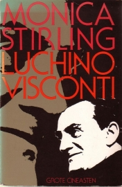 Monica Stirling - Luchino Visconti