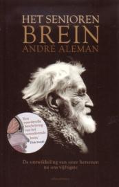 André Aleman - Het seniorenbrein