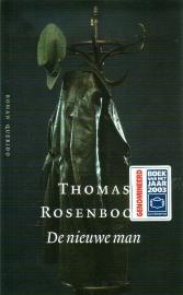 Thomas Rosenboom - De nieuwe man