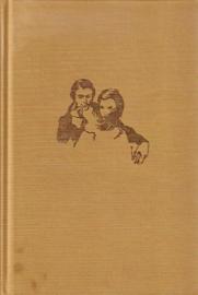 Nel Schuttevaêr-Velthuys - Aletta's Hof [omnibus]