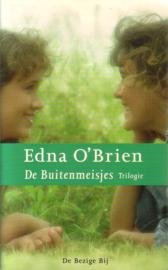 Edna O'Brien - De Buitenmeisjes [trilogie]