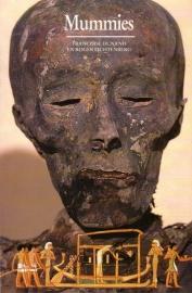 Francoise Dunand/Roger Lichtenberg - Mummies