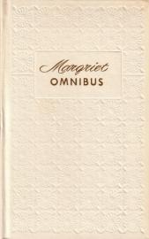 Margriet omnibus