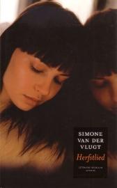Simone van der Vlugt - Herfstlied