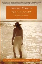 Suzanne Vermeer - De vlucht