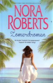 Nora Roberts vakantiepakket - 3 boeken, 6 verhalen
