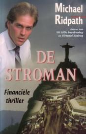 Michael Ridpath - De stroman