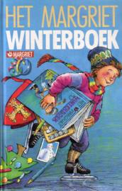 Het Margriet Winterboek 1988