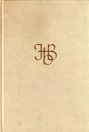 Het Beste Boek 013 [1961]