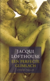 Jacqui Lofthouse - Een perfecte glimlach