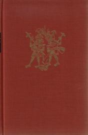 Louis Baudin - Zo leefden de Inca's