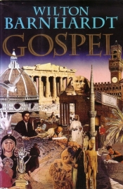 Wilton Barnhardt - Gospel