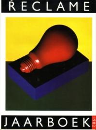 Reclame Jaarboek 1982
