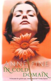 Anne Fine - In Cold Domain