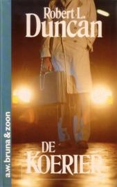 Robert L. Duncan - De koerier