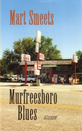 Mart Smeets - Murfreesboro Blues
