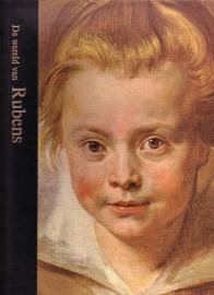 De wereld van Rubens [1577-1640]