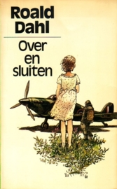 Roald Dahl - Over en sluiten