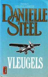 Danielle Steel - Vleugels