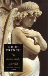 Nicci French - De bewoonde wereld