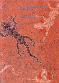 Nederlands Theaterjaarboek 1998-1999