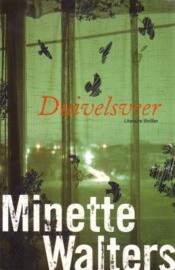 Minette Walters - Duivelsveer