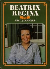 Fred J. Lammers - Beatrix Regina 1981