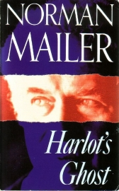 Norman Mailer - Harlot's Ghost