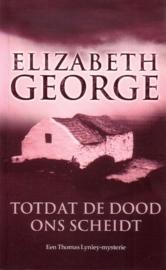 Elizabeth George - Totdat de dood ons scheidt