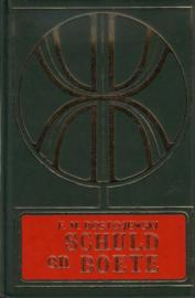 F.M. Dostojewski - Schuld en Boete