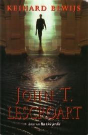 John T. Lescroart - Keihard bewijs