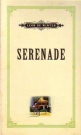 Leon de Winter - Serenade