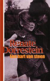 Renate Dorrestein - Een hart van steen