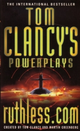 Tom Clancy`s Powerplays - Ruthless.com