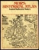 Muir`s Historical Atlas