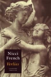 Nicci French - Verlies