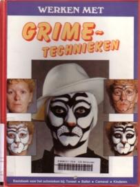 Werken met Grime-technieken