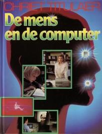Chriet Titulaer - De mens en de computer