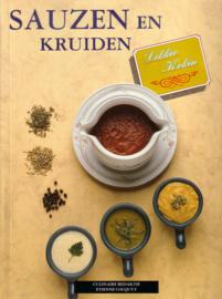 Lekker Koken - vijf delen