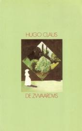 Hugo Claus - De zwaardvis