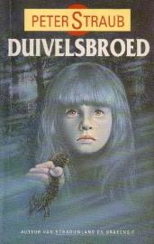Peter Straub - Duivelsbroed + Schaduwland