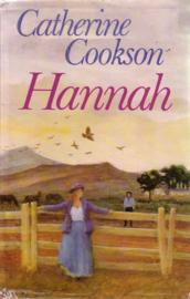 Catherine Cookson - Hannah